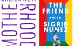 Image for Reading and Conversation with Sheila Heti & Sigrid Nunez