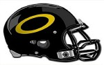 Image for Klein Oak (Home) vs. College Park
