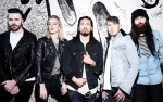 Image for Pop Evil