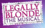 Image for LEGALLY BLONDE (BROADWAY)