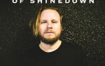 Image for Cancelled-AMMM feturing Zach Myers from SHINEDOWN  18+