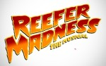 Image for Reefer Madness $15
