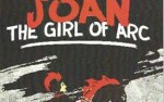 Image for Virtual Performance: Joan the Girl of Arc