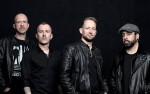 Image for VOLBEAT MEET & GREET EXPERIENCE