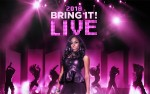 Image for Bring It ! LIVE