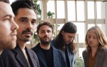 Image for LOCAL NATIVES: Spiral Choir Tour 2019