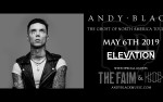 Image for Andy Black