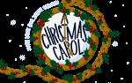 Image for A Christmas Carol - Virtual Performance