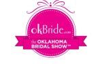 Image for OKC Bridal Show Admission Winter - Jan 5th - Sun 12pm-5pm