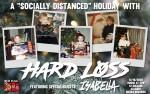 Image for HARD LOSS