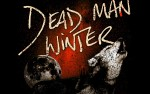 Image for DEAD MAN WINTER {12/17 Performance}, with TWO MANY BANJOS