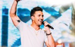 Image for Jake Owen