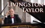 Image for Livingston Taylor