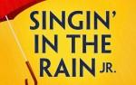 Image for Singin' in the Rain Jr.