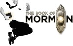 Image for The Book of Mormon