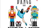 Image for Statesboro School of Dance Nutcracker-1 PM