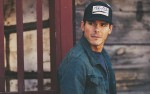 Image for Granger Smith w/ Mason Lively