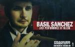 Image for Basil Sanchez's 110th Anniversary Show