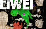 Image for Virtual Event: Ai Weiwei