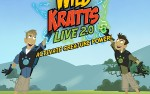 Image for WILD KRATTS LIVE 2.0
