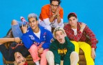 Image for PRETTYMUCH