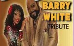 Image for Donna Summer/Barry White Tribute