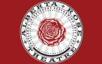 Image for Support the Alberta Rose Theatre - PLEASE DONATE NOW