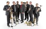 Image for Dallas Brass