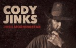 Image for Cody Jinks - Saturday