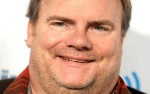 Image for Kevin Farley in Crawfordsville