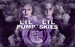 Image for Lil Pump & Lil Skies
