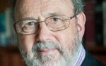 Image for Provost Distinguished Lecture Series With N. T. Wright