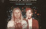 Image for AWOLNATION: The Lightning Riders Tour with Andrew McMahon