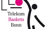 Image for BBL Pokal Vietelfinale Science City Jena - Telekom Baskets Bonn