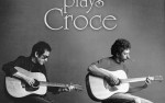 Image for Croce Plays Croce
