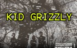 Image for Kid Grizzly w/ Colour Rise, Team Two, Pawn Pawn, Grubby Paws