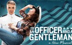 Image for AN OFFICER AND A GENTLEMAN-Sat 12/4/21 @ 2PM