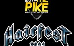 Image for The Pike HairFest