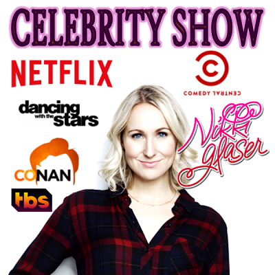 Nikki Glaser (Special Event)