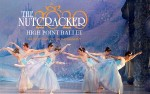 Image for Live Stream- High Point Ballet Nutcracker~ Land of the Sweets