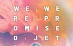 Image for We Were Promised Jetpacks