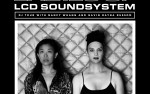 Image for Ladies of LCD Soundsystem