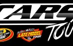 Image for CARS Tour Racing