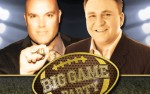 Image for WATCH THE BIG GAME 2/2/202 IN OUR 3RD FLOOR EVENT SPACE - VIP PACKAGE