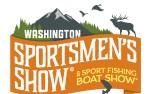 Image for 2019 Washington Sportsmen's Show