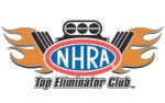 Image for Top Eliminator Club Package - NHRA SpringNationals