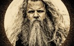 Image for Jamey Johnson - New Date - 2021
