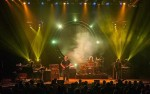 Image for THE MACHINE PERFORMS PINK FLOYD presented by Sun Concerts