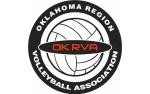 Image for OKRVA Regional Championships 2 DAY PASS  Sat-Sun  May 1-2, 2021