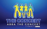 Image for ABBA The Concert **POSTPONED FROM AUGUST 8, 2020